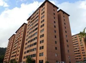 Apartamento En Ventaen Caracas, Parque Caiza, Venezuela, VE RAH: 20-22148