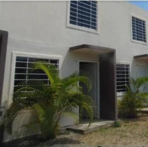 Casa En Ventaen Barquisimeto, La Ensenada, Venezuela, VE RAH: 20-22154