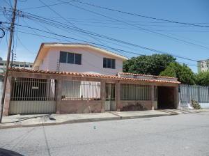 Oficina En Alquileren Barquisimeto, Parroquia Concepcion, Venezuela, VE RAH: 20-22151