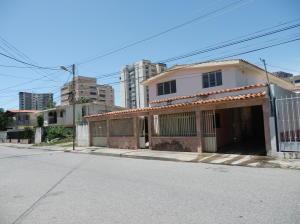 Local Comercial En Alquileren Barquisimeto, Del Este, Venezuela, VE RAH: 20-22153