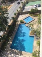 Apartamento En Ventaen Catia La Mar, Playa Grande, Venezuela, VE RAH: 20-22279