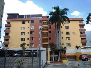 Apartamento En Ventaen Caracas, Colinas De Bello Monte, Venezuela, VE RAH: 20-22158