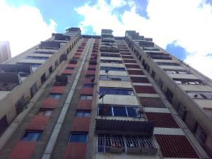 Apartamento En Ventaen Caracas, Parroquia San Jose, Venezuela, VE RAH: 20-23004