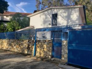 Casa En Ventaen Caracas, El Peñon, Venezuela, VE RAH: 20-22160