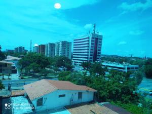 Local Comercial En Ventaen Barquisimeto, Zona Este, Venezuela, VE RAH: 20-22159
