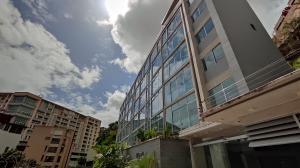 Apartamento En Ventaen Caracas, Lomas De Las Mercedes, Venezuela, VE RAH: 20-20168