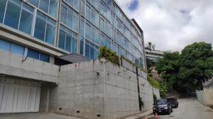 Apartamento En Ventaen Caracas, Lomas De Las Mercedes, Venezuela, VE RAH: 20-20167