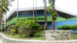 Local Comercial En Alquileren Valencia, Camoruco, Venezuela, VE RAH: 20-22161