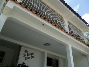 Casa En Ventaen Valencia, Flor Amarillo, Venezuela, VE RAH: 20-22251