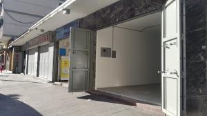 Local Comercial En Ventaen Caracas, Chacao, Venezuela, VE RAH: 20-22176