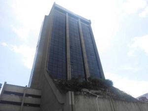 Oficina En Alquileren Caracas, Colinas De Bello Monte, Venezuela, VE RAH: 20-22167