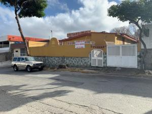 Casa En Ventaen Caracas, Sorocaima, Venezuela, VE RAH: 20-22172