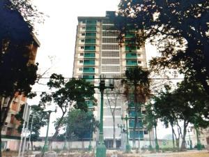 Apartamento En Ventaen Barquisimeto, Centro, Venezuela, VE RAH: 20-22171