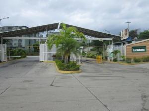 Apartamento En Ventaen Guatire, La Sabana, Venezuela, VE RAH: 20-22173