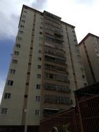 Apartamento En Ventaen San Antonio De Los Altos, Los Salias, Venezuela, VE RAH: 20-22225