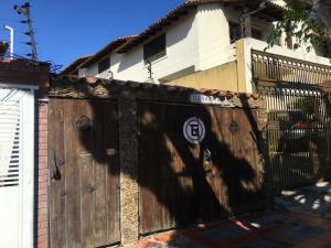 Apartamento En Ventaen Margarita, Playa El Angel, Venezuela, VE RAH: 20-22190