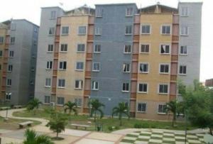 Apartamento En Ventaen Municipio San Diego, Terrazas De San Diego, Venezuela, VE RAH: 20-22194