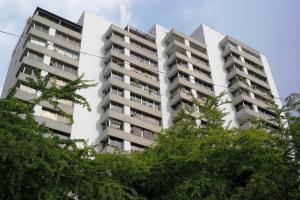 Apartamento En Ventaen Caracas, Los Naranjos Del Cafetal, Venezuela, VE RAH: 20-22207