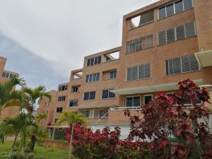 Apartamento En Ventaen Caracas, Loma Linda, Venezuela, VE RAH: 20-22196