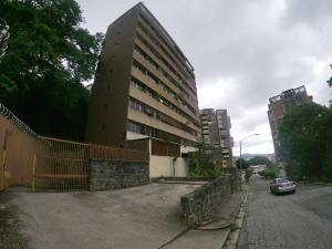 Apartamento En Alquileren Caracas, Colinas De Santa Monica, Venezuela, VE RAH: 20-22195