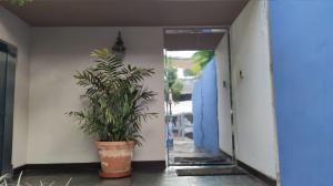 Casa En Ventaen Caracas, Prados Del Este, Venezuela, VE RAH: 20-20718