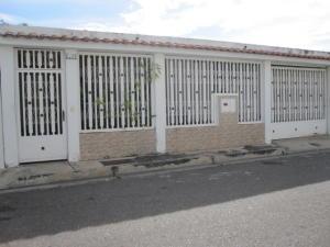 Casa En Ventaen Municipio Linares Alcantara, La Morita I, Venezuela, VE RAH: 20-22219