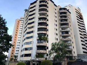 Apartamento En Ventaen Valencia, El Parral, Venezuela, VE RAH: 20-22227