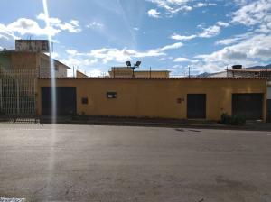 Casa En Ventaen Caracas, Santa Monica, Venezuela, VE RAH: 20-22392