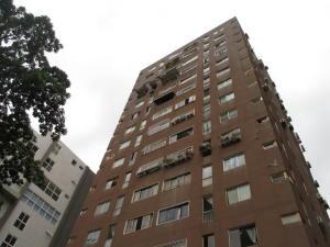 Apartamento En Ventaen Caracas, Los Palos Grandes, Venezuela, VE RAH: 20-22243