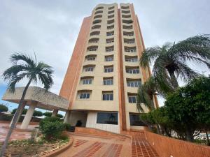 Apartamento En Ventaen Ciudad Ojeda, Centro, Venezuela, VE RAH: 20-22241