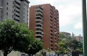 Apartamento En Ventaen Caracas, Los Naranjos Del Cafetal, Venezuela, VE RAH: 20-22240