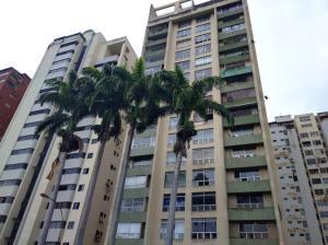Apartamento En Ventaen Valencia, El Viñedo, Venezuela, VE RAH: 20-22254