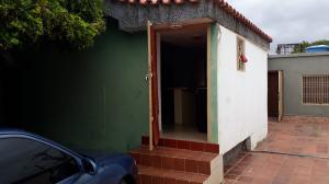 Apartamento En Alquileren Maracaibo, Irama, Venezuela, VE RAH: 20-22261