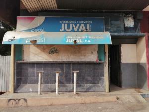Local Comercial En Ventaen Maracaibo, Padilla, Venezuela, VE RAH: 20-22268