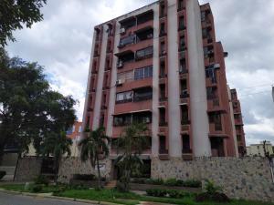 Apartamento En Ventaen Maracay, Base Aragua, Venezuela, VE RAH: 20-22272
