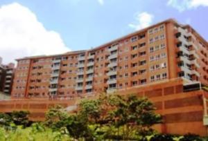Apartamento En Ventaen Caracas, Lomas Del Sol, Venezuela, VE RAH: 20-22277