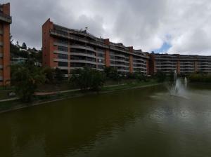 Apartamento En Ventaen Caracas, La Lagunita Country Club, Venezuela, VE RAH: 20-22278