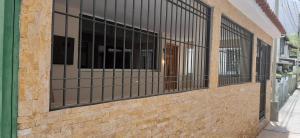 Casa En Ventaen Guatire, Puerta Del Bosque, Venezuela, VE RAH: 20-22276