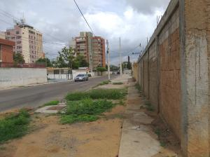 Terreno En Ventaen Maracaibo, Zapara, Venezuela, VE RAH: 20-22288