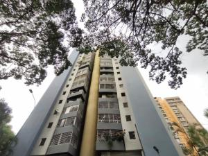 Apartamento En Ventaen Caracas, El Paraiso, Venezuela, VE RAH: 20-22284