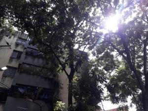 Apartamento En Ventaen Valencia, Agua Blanca, Venezuela, VE RAH: 20-22290