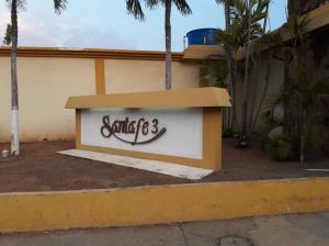 Casa En Ventaen Maracaibo, Santa Fe, Venezuela, VE RAH: 20-22408