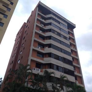 Apartamento En Ventaen Valencia, Sabana Larga, Venezuela, VE RAH: 20-22300