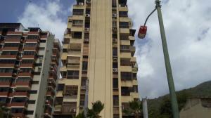 Apartamento En Ventaen La Guaira, Macuto, Venezuela, VE RAH: 20-22297