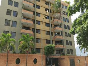 Apartamento En Ventaen Caracas, Macaracuay, Venezuela, VE RAH: 20-22363