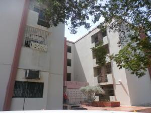 Apartamento En Alquileren Maracaibo, Pomona, Venezuela, VE RAH: 20-22294