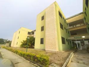 Apartamento En Ventaen Cabudare, Parroquia Cabudare, Venezuela, VE RAH: 20-22298