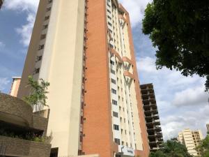 Apartamento En Ventaen Valencia, Las Chimeneas, Venezuela, VE RAH: 20-22299
