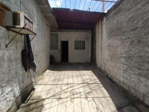 Casa En Ventaen Cabudare, Parroquia Cabudare, Venezuela, VE RAH: 20-22304