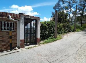 Casa En Ventaen Caracas, El Junquito, Venezuela, VE RAH: 20-23162
